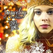 Someday At Christmas Song