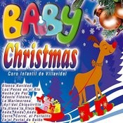 Baby Christmas Songs