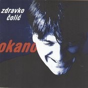 zdravko colic okano mp3 download