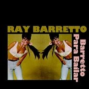 Barretto Para Bailar Songs