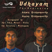 Udhayam Songs