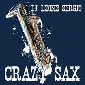 Crazy Sax Songs
