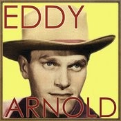 The Prisioner's Song, Eddy Arnold Songs