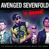 Avenged Sevenfold X-Posed: The Interview Songs