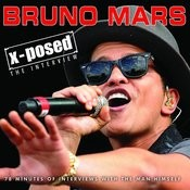 Bruno Mars X-Posed: The Interview Songs