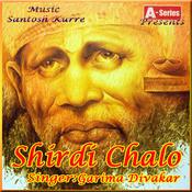 Shirdi Chalo Songs