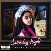 Saturday Night (Explicit) Songs