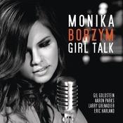 Girl Talk Songs