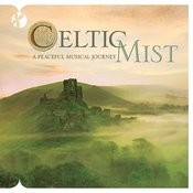 Celtic Mist Songs