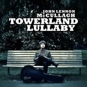 Towerland Lullaby Songs