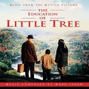 The Education Of Little Tree - Soundtrack Songs