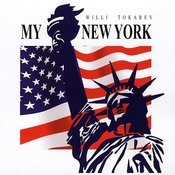 My New York, Volume 1 (Мой Нью-Йорк, Часть 1) Songs