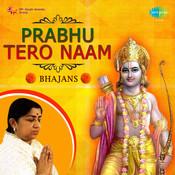 Prabhu Tero Naam Songs