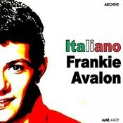Italiano Songs