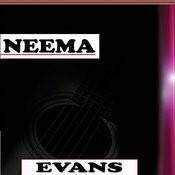 Neema Song