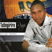 Tutingirira Ringi Song