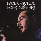Folk Singer (With Bonus Tracks) Songs