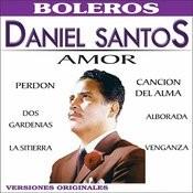 Amor Songs