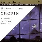 Chopin: Piano Music Songs