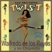 Perlas Cubanas: Try The Latin Twist Songs