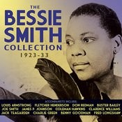 The Bessie Smith Collection 1923-33 Songs