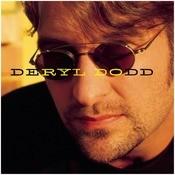 Deryl Dodd Songs