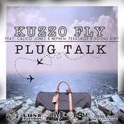 Plug Talk (Feat. Calico Jonz, Nephew Texasboy & Young Dirt) Songs