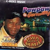 Pawpaw In Germany Songs