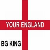 Your England Songs