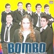 Cumbia Bombo Songs