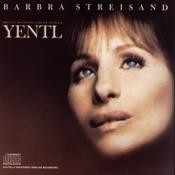 Yentl Songs