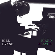 Piano Player Songs