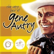 The Very Best Of Gene Autry Songs
