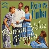 Conozca A Cuba Primero Song