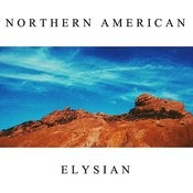 Elysian Songs