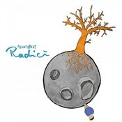 Radici Songs
