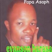 Papa Asaph Songs