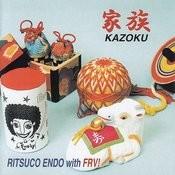 Kazoku Songs