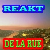 Reakt Songs