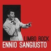 Limbo Rock Songs