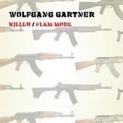 Killer / Flam Mode Songs