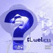 Clueless - Single Songs