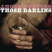 Those Darlins Songs