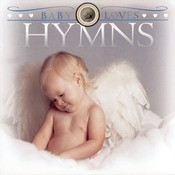 Baby Loves Hymns Songs