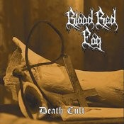 Death Cult Songs