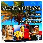 Vamos A Guarachar (Remastered) Song