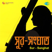 Sur Sanghat Songs