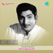 Abhimaanavathi Songs