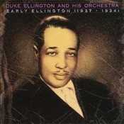 Early Ellington 1927-1934 Songs