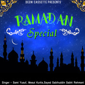 Ummi Ummi MP3 Song Download- Ramadan Special Ummi Ummi Urdu Song by